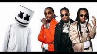 Migos Breakfast Club Interview 2019  Says Fck card B Talks New Albums Culture Being humble
