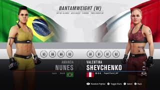 EA SPORTS™ UFC® 3_20180623212743