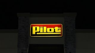 PILOT FLYING J 7-1-13