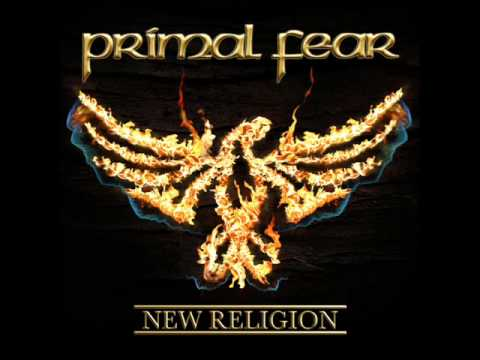 Primal Fear - Too Much Time