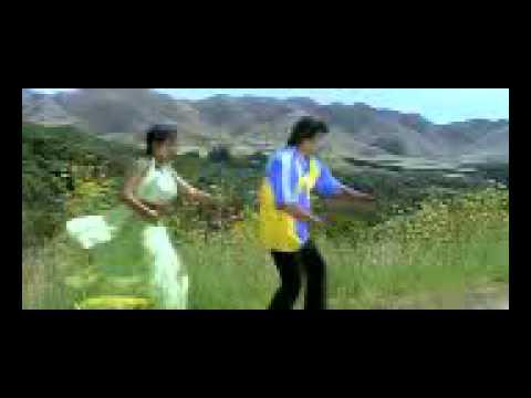 Manasa Vaacha   Iddaru Mitrulu HQ   YouTube