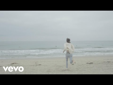 download lagu Lucien Dante - LOVE ME LESSONS IMMA B Ft gratis