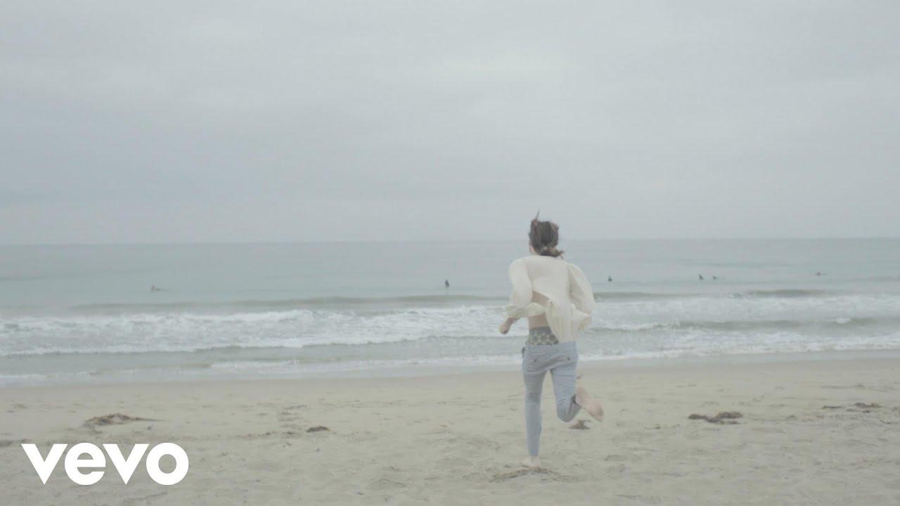 Lucien Dante - LOVE ME LESSONS (IMMA B) ft. LU READS