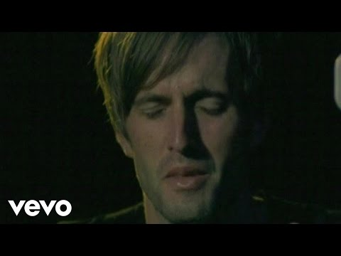 Cut Copy - Hearts On Fire Video