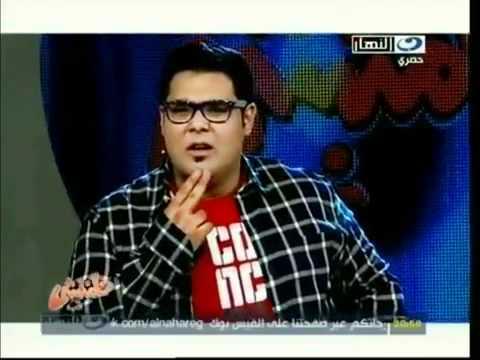 عمرو قطامش - حلمنتيشى - الفيس بوك
