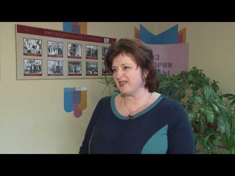 Десна-ТВ: День за днем от 11.12.2019