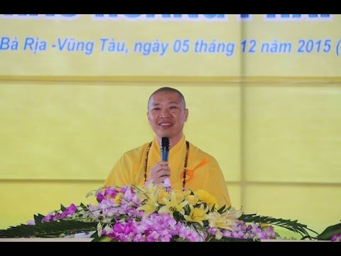 Đạo Phật Và Tín Ngưỡng Dân Gian