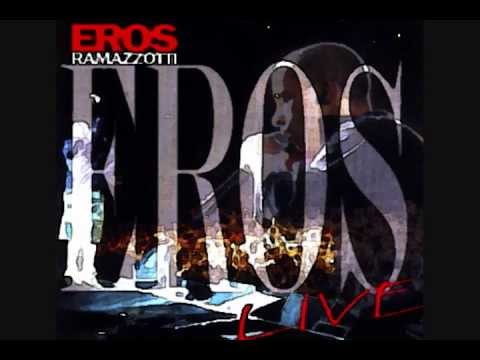 download eros ramazzotti live