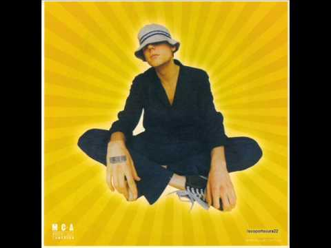 New Radicals - Could
