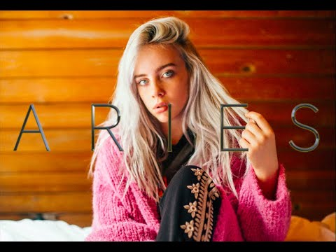 Billie Eilish - My Future - Magyar Felirat