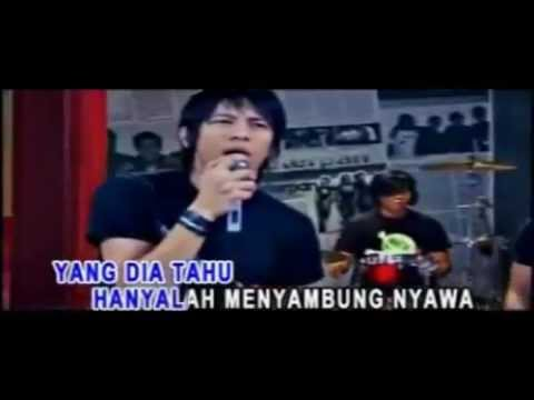 download lagu Peterpan_-_Kupu-Kupu_Malam_Karaoke_Origi gratis