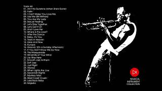 Download Lagu Soft Jazz Sexy Instrumental Relaxation Saxophone Music 2018 Collection Gratis STAFABAND