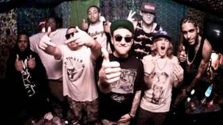 Watch Mac Miller Family First video