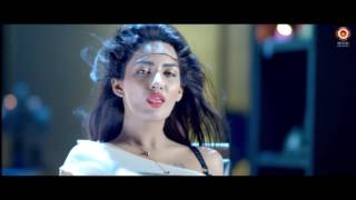 Download Hot Dance Video Song   Mathira   Blind Love   Item Song   Latest Pakistani Songs 2016720p 3Gp Mp4