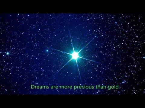 Dreams Are More Precious  ENYA� 歌詞解説付