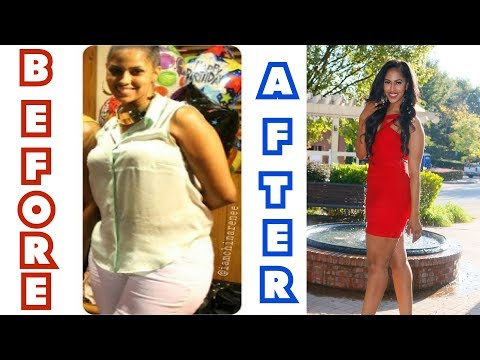 HOW I LOST BELLY FAT, WEIGHT, & INCHES!!! | HIGHLY REQUESTED