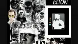 Vídeo 194 de Elton John