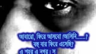 লাশ- একটা হৃদয় কাপানো কবিতা। কবি: হায়দার আলী লিটন। আবৃত্তি: রাহিম আজিমুল