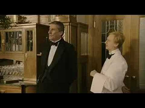 I Served the King of England [2008] - Movie Trailer Video