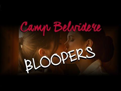 Camp Belvidere Full Movie