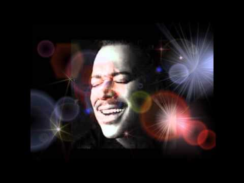 Luther Vandross - Promise Me