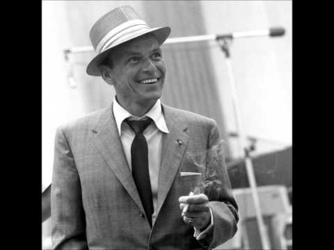 Frank Sinatra - Moments In The Moonlight
