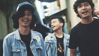 Lil o - Tutup Mulut ! feat Dasi Kupu-Kupu, Twist Crew, Ferdy Joe, Rahmat Rap (Official Video)