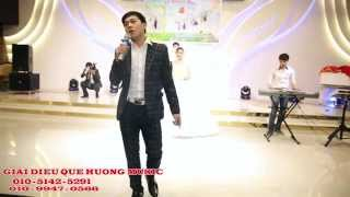 Ngay Xuan Vui Cuoi ( Thanh Giang LTH )