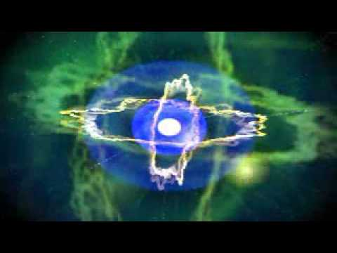 13  Transmission   Space Station lvRA 5 01 Various Artists   RADIO OF ALIENS VOL  1