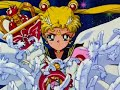 Sailor Stars Opening Full HQ [video]