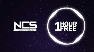AERO CHORD & ANUKA - INCOMPLETE [NCS 1 Hour]