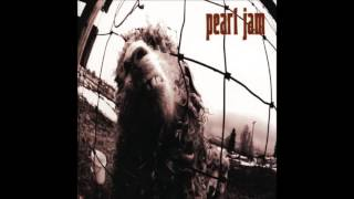 Download Lagu Pearl Jam - Vs. [FULL ALBUM] Gratis STAFABAND
