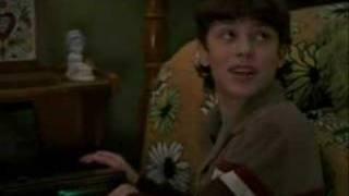 Watch Nerf Herder High School video