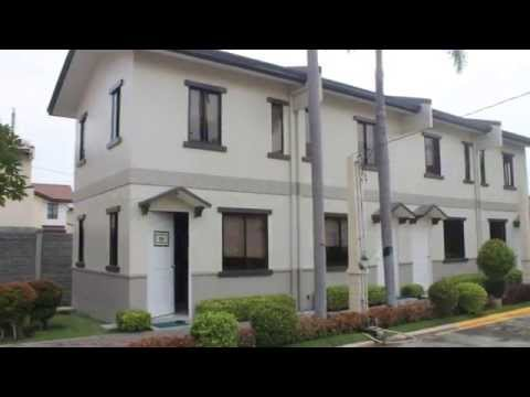 House and Home Rent to Own House for Sale at Bucandala Imus Reana House and Lot