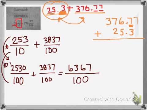 Module 2 Lesson 9 (Part 1) Mr. Shankel's Eureka Video Reviews