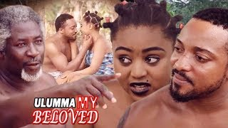 Ulumma My Beloved Season 3 - Regina Daniel 2017 Latest Nigerian Nollywood Movie
