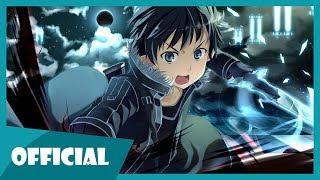 Rap v? Kirito (Sword Art Online) - Phan Ann