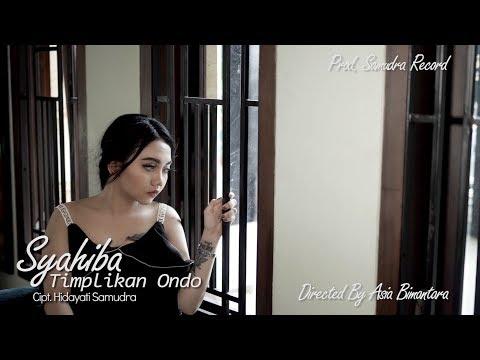Download Syahiba Saufa - Timplikan Ondo  Mp4 baru