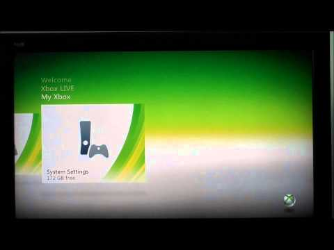 HOW TO CONNECT YOUR ANDROID PHONES INTERNET TO AN XBOX 360 or PS3