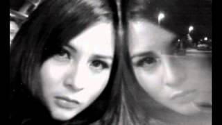 Watch Audy Kuterimakan video