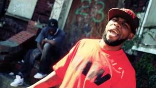 "REKS ""This or That"" (official video) (prod. by Statik Selektah, directed Jon Wolf)"
