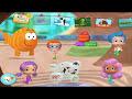 Bubble Guppies English Episodes Full Episodes 2014 Hd Animal School ...