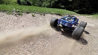 World's Fastest RC Car under $130