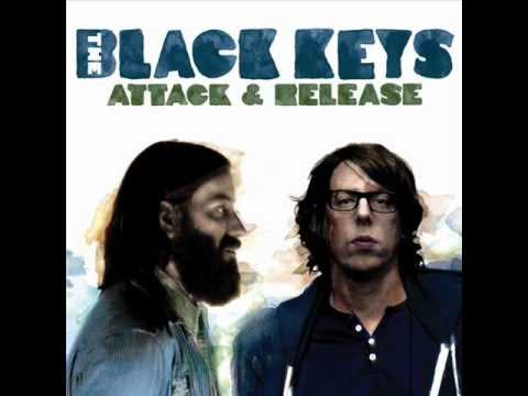 Black Keys - Remember When
