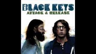 Watch Black Keys Remember When (side A) video