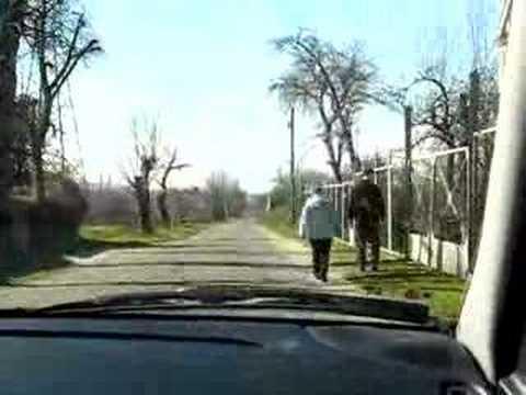 Rusko chce okamžité prímerie na ukrajine: usa musia začať