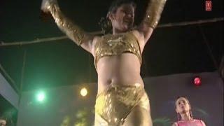Jabaanire Jang Laagijiba Full Video Song - Super Hit Oriya Songs - Kuanri Laaja
