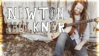 Watch Newton Faulkner Ufo video