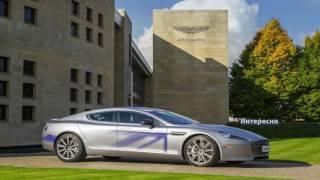 Электромобиль Эпоха электромобилей в самом разгаре часть 2