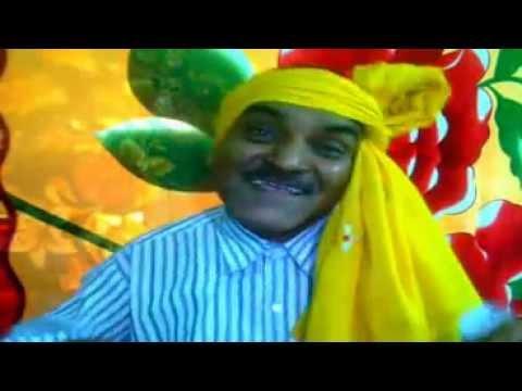 Delhe Ki Salio video